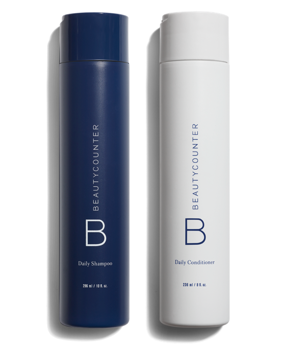 Beautycounter Daily Shampoo + Conditioner.png