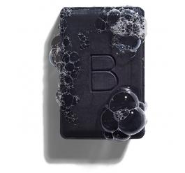 Beautycounter Charcoal Bar.jpg