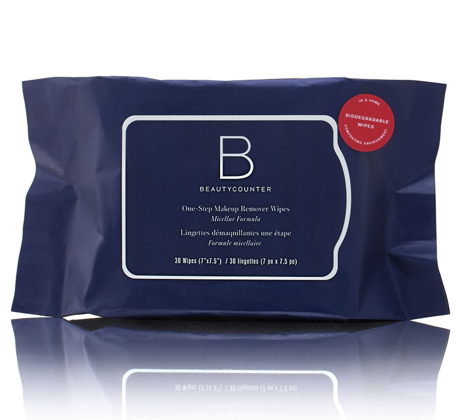 Beautycounter Makeup Remover Wipes.jpg