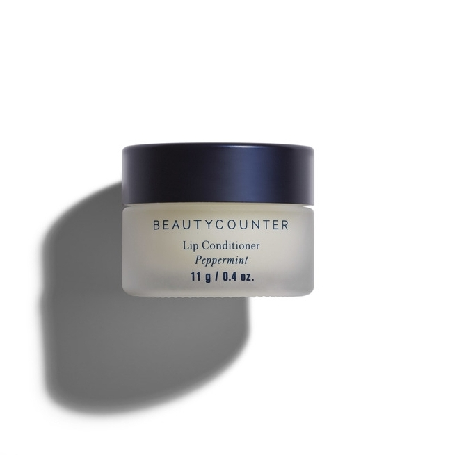 Beautycounter Peppermint Lip Conditioner.jpg