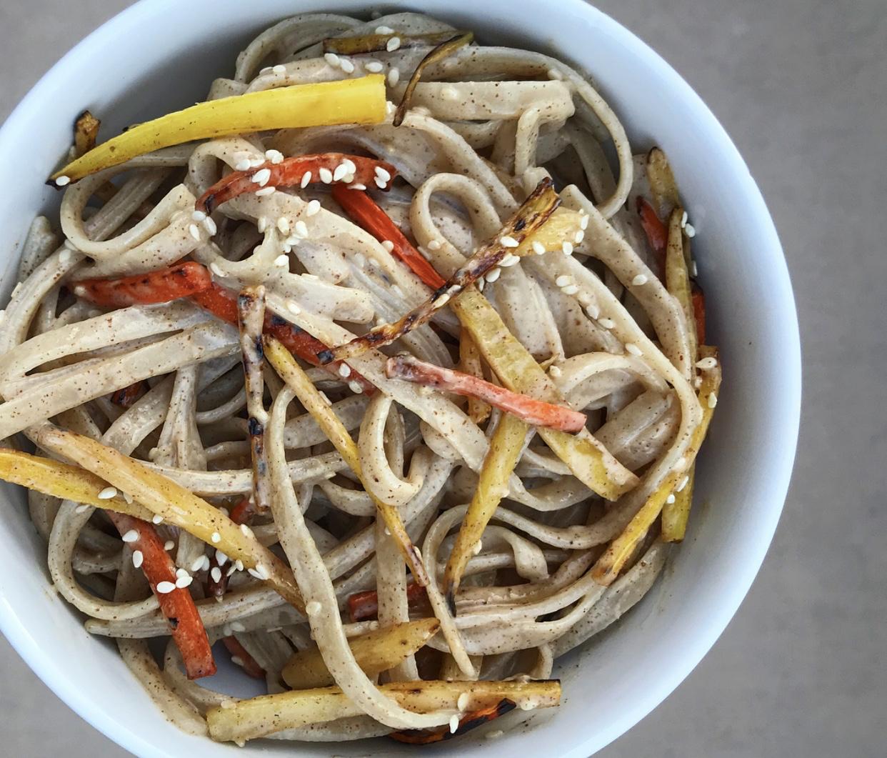 Sesame Noodles.jpg