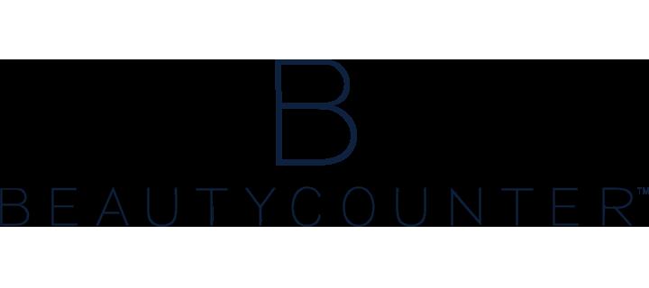 Beautycounter Logo.png