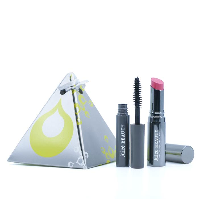 Juice Beauty - Clean Beauty Gift Guide