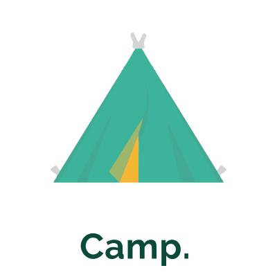 Home-Tent-Camp.jpg