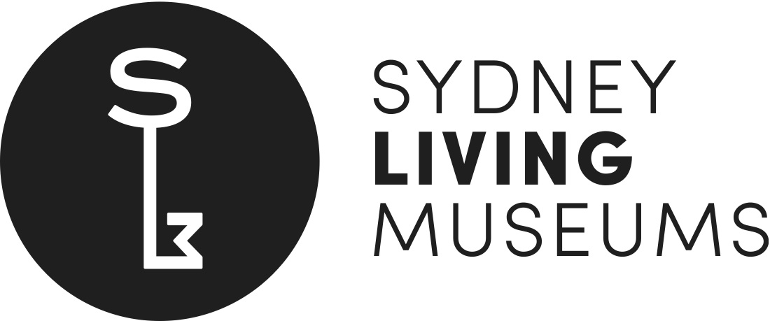 Sydney Living Museums and Hemp Gallery collaboration
