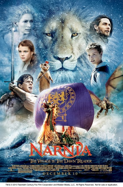 narnia-the-voyage-of-the-dawn-treader-movie-poster-1-395x600.jpg