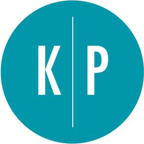 KP_Icon.jpg