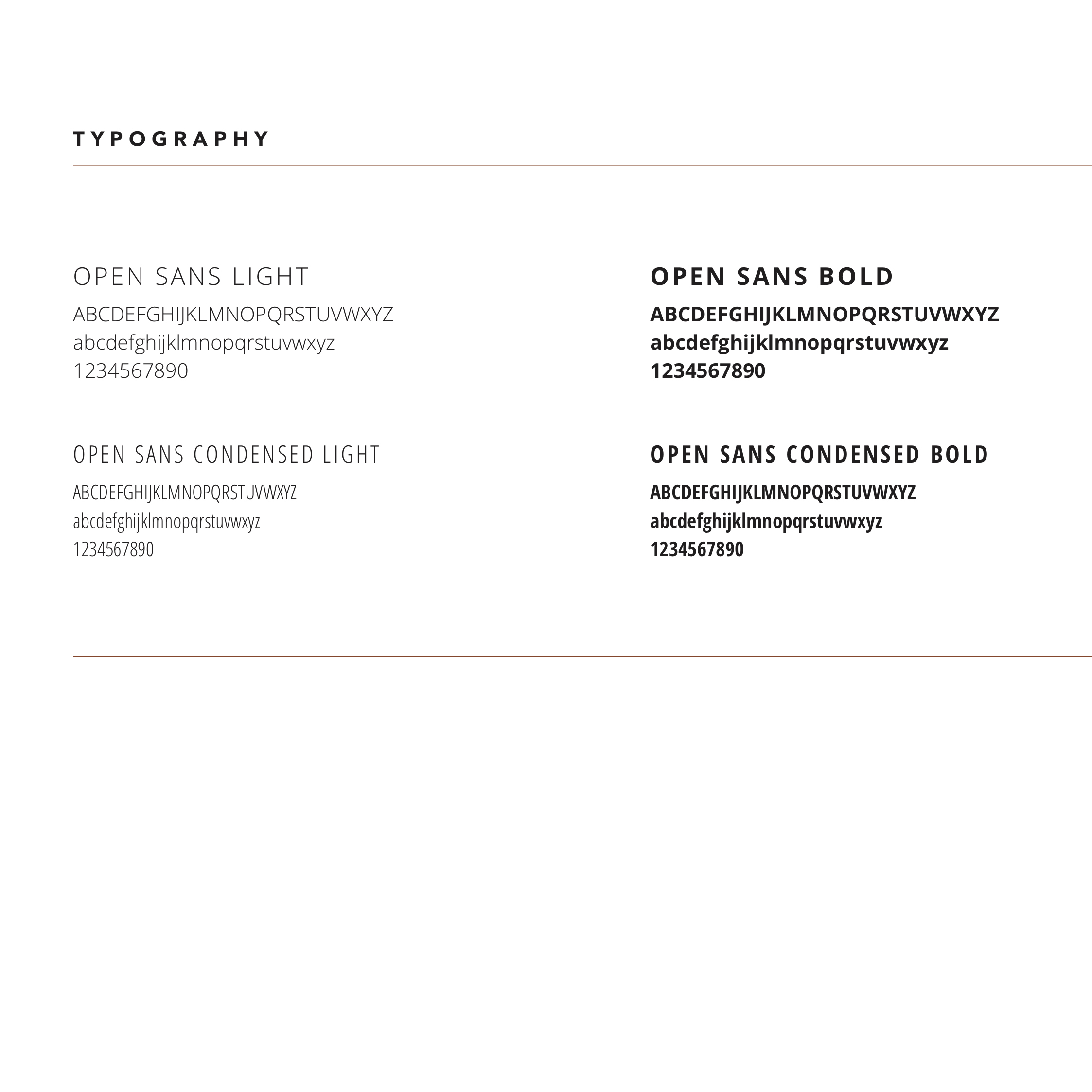 kathleen typography.jpg