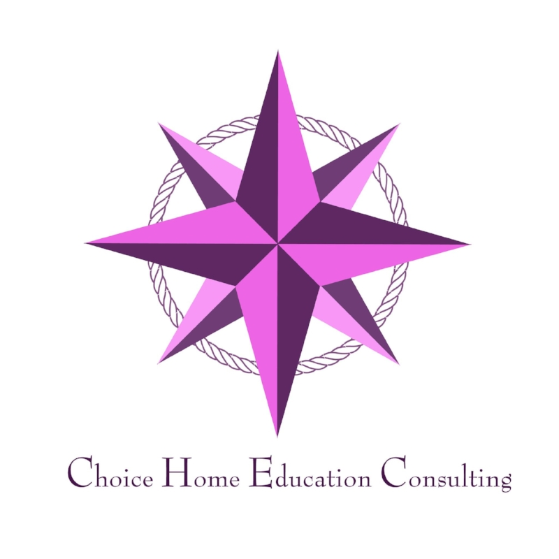Inspiring, Encouraging, and Uplifting Parents Making the CHOICE to Homeschool!