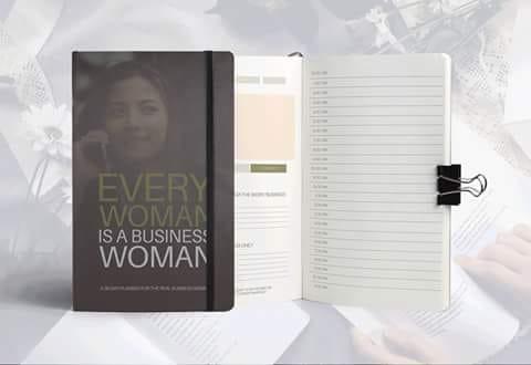 EWBW Planner.jpg