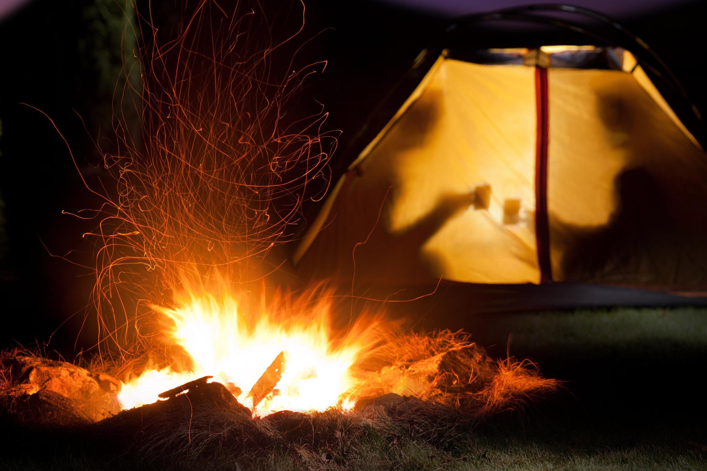 camping fenwick island.jpeg
