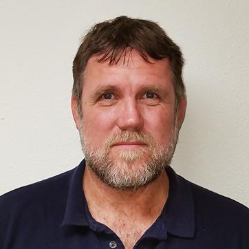 GEOTECHNICAL ENGINEER Geo-Advantec Inc.  Ronald Hanson, P.G., C.E.G.  Bus:  (909) 305-0400 457 W. Allen Ave. Suite 113 San Dimas, CA 91773    rhanson@geoadvantec.com       geoadvantec.com