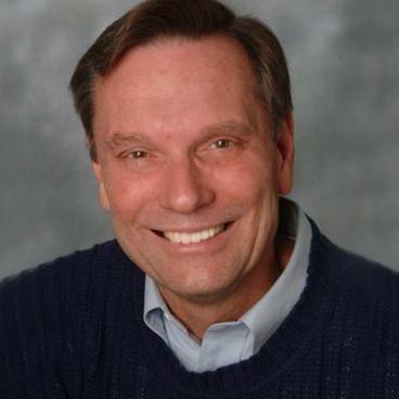 BUSINESS COACH L.I.F.E. Management Systems    Dr. Lee Stoltzfus  CA Psychologist 8607 LMFT 6746 Bus:  (818) 248-1140  3429 Ocean View Blvd.  Suite K Glendale CA, 91208  dr.lee.phd@doctor.com   LifeManagementSystems4u.com