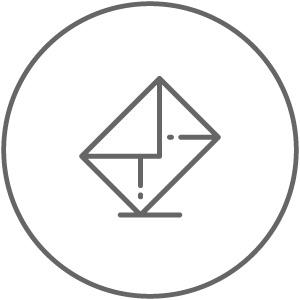 Novelli---Website-Symbols-Email.jpg