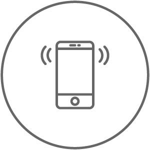 Novelli---Website-Symbols-Phone.jpg