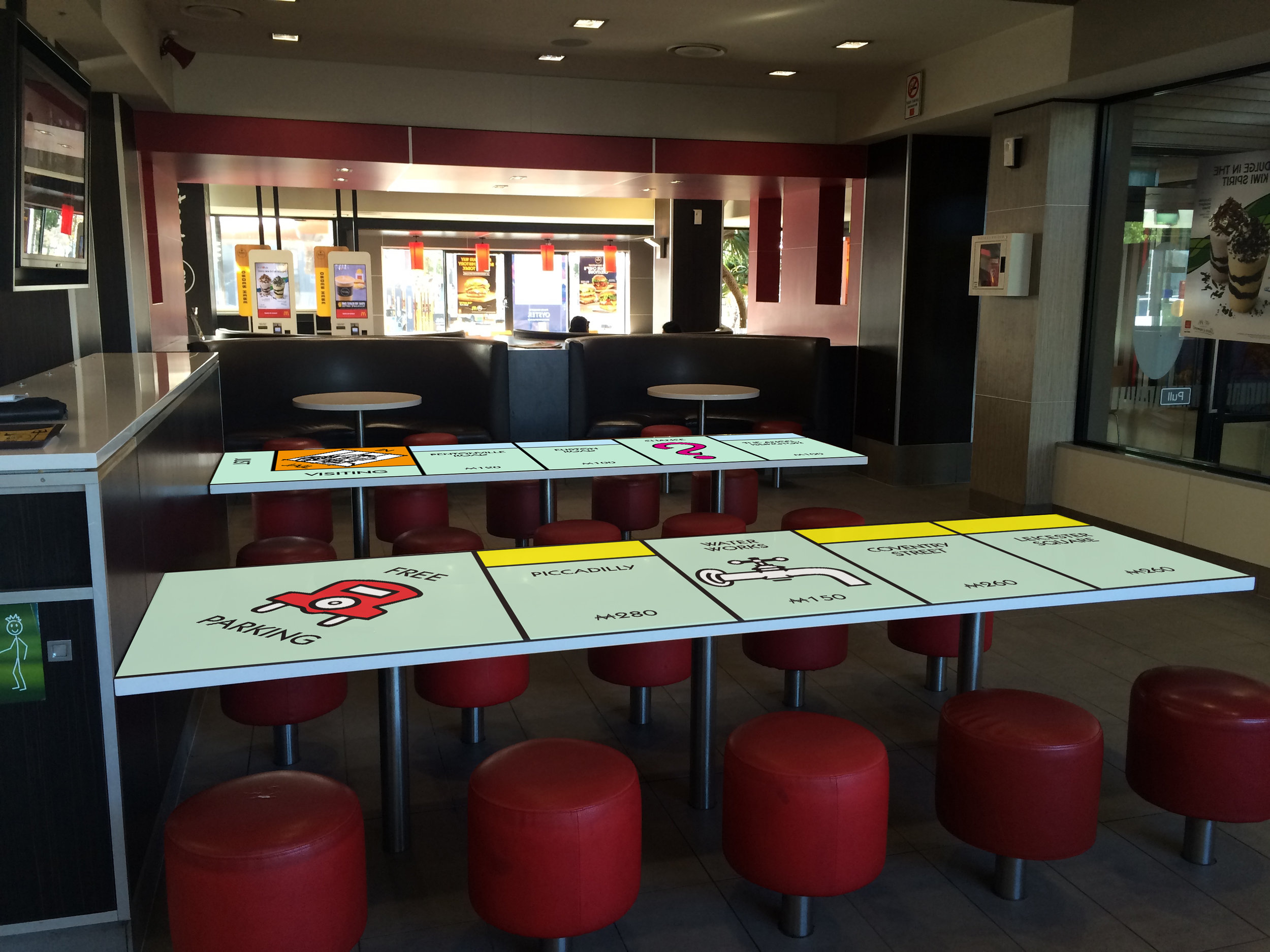 McD Lincoln Table Medium.jpg
