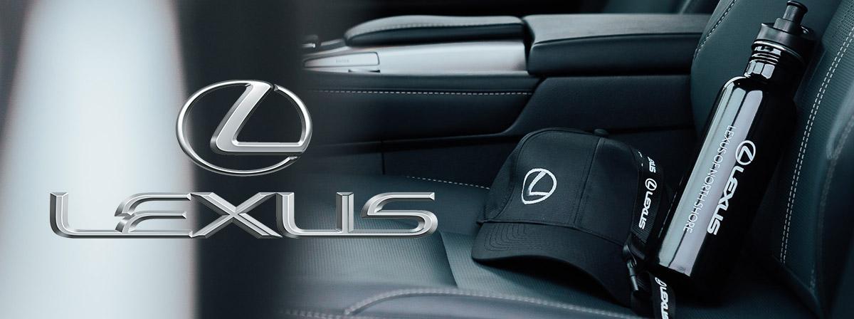 sliders-Lexus.jpg