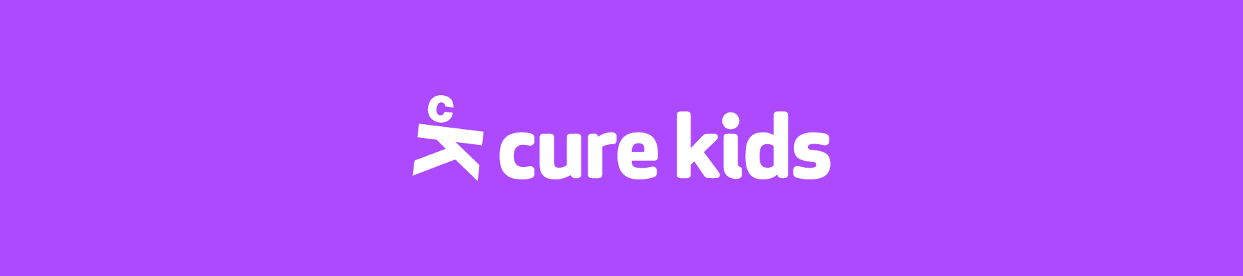cure-kids-banner
