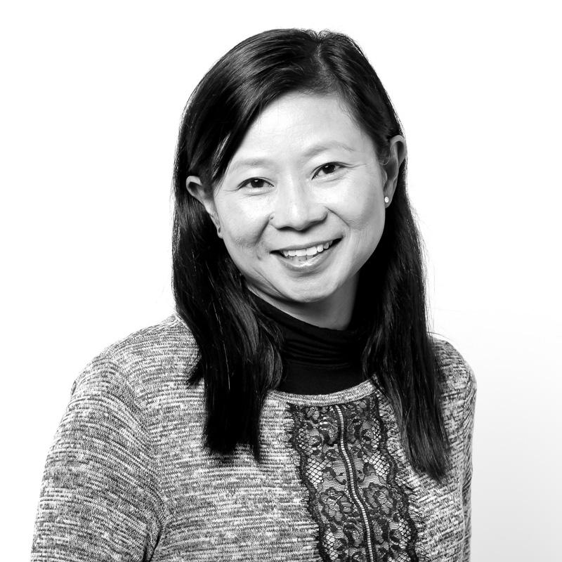 Vivian Wan   production manager
