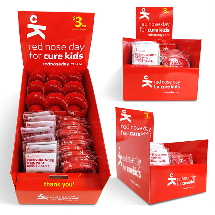 rednoseday-counter box wide.png