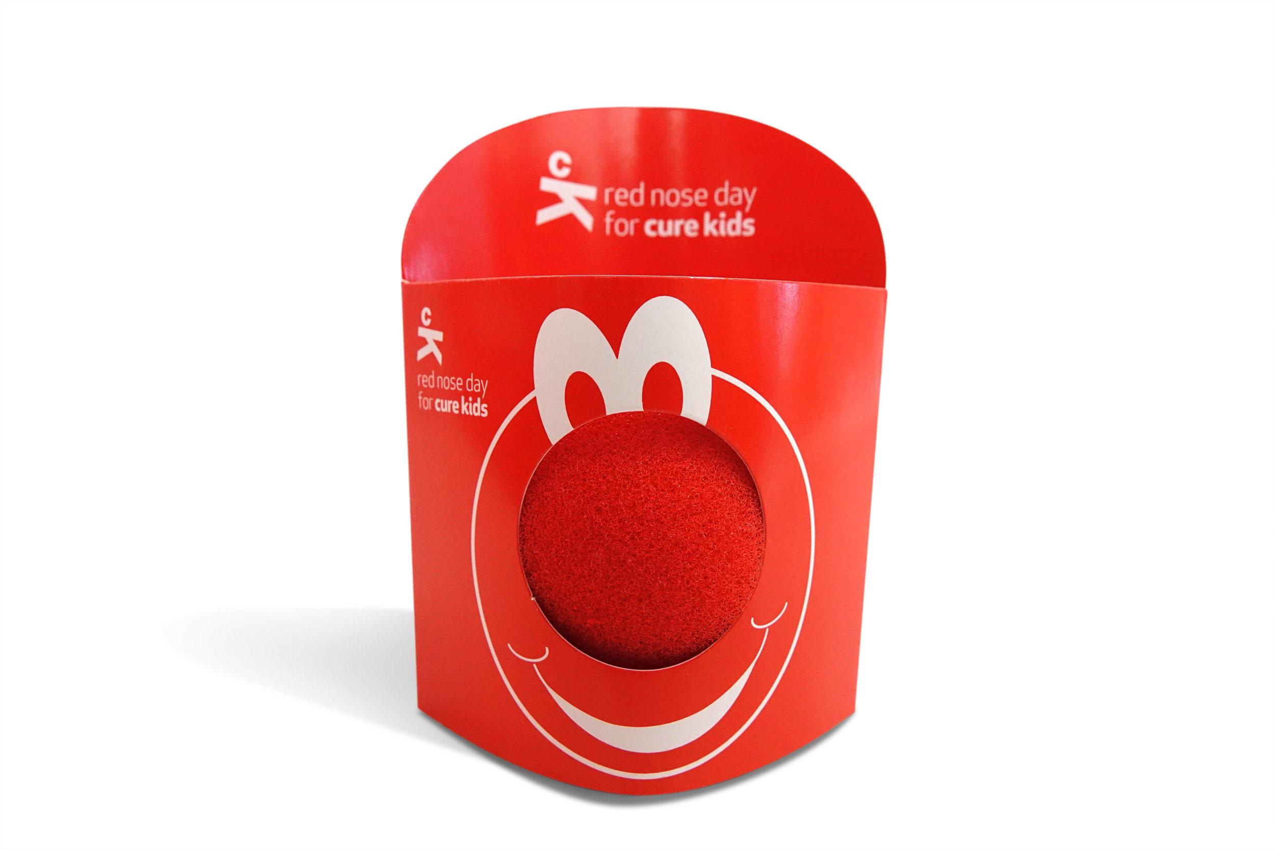 Red-NoseCC (1).jpeg