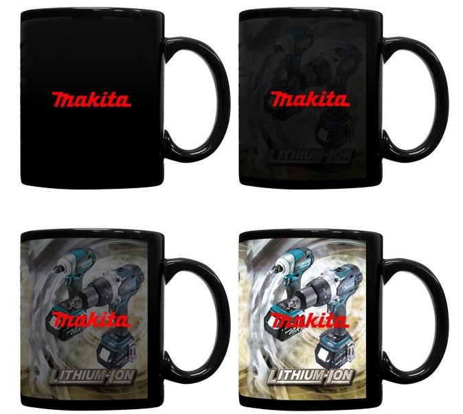 Camelian-Mug-black.jpg