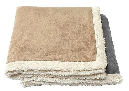Lambswool Blanket.jpg