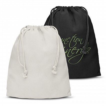 cotton gift bag.jpg