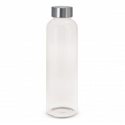 Glass bottle.jpg