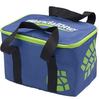 Cooler bag   Blundstone AU