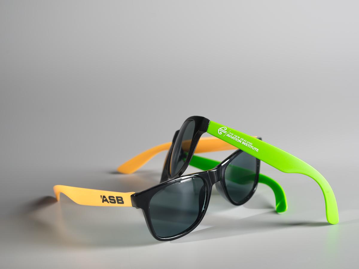 Sunglasses   Aviation institute, asb