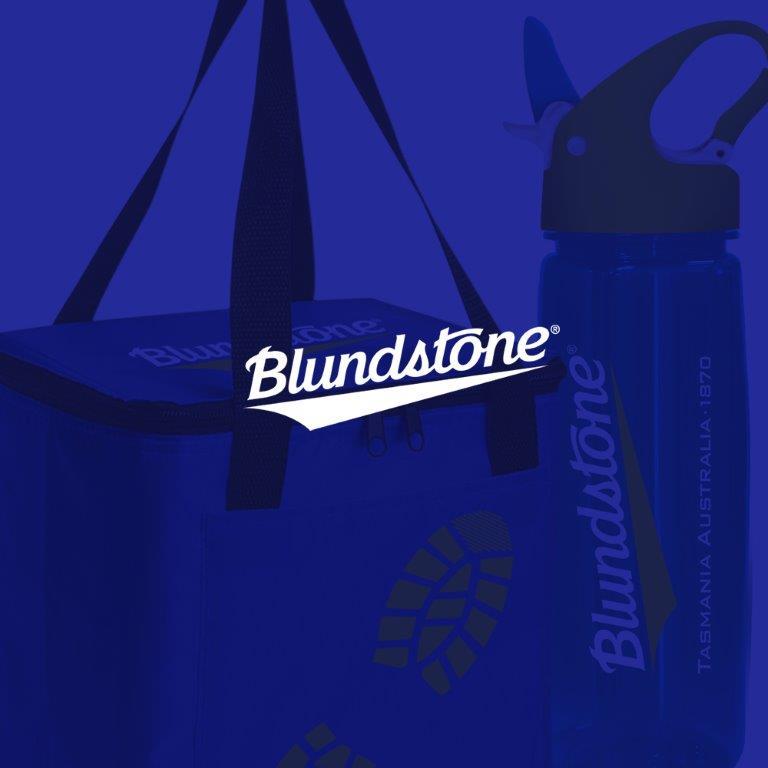 Blundstone Case Study
