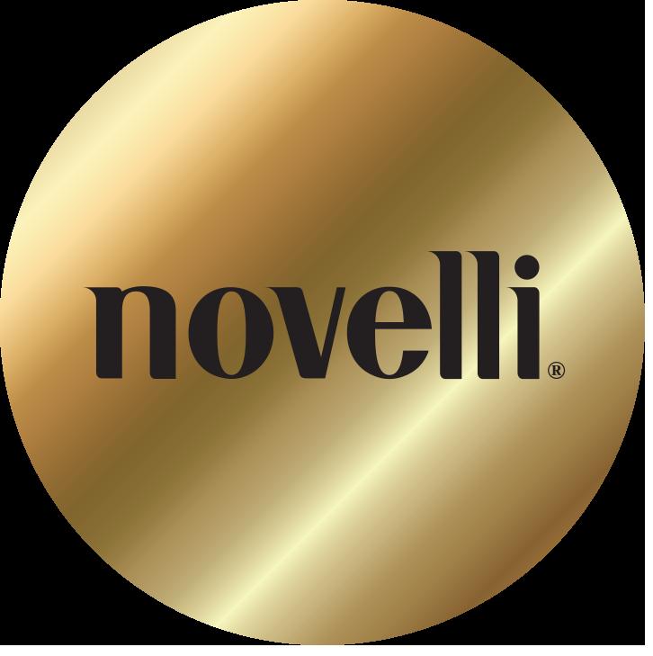 Novelli logo.png