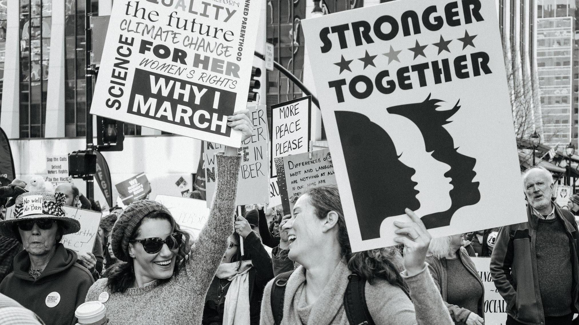 FLIP NC Protest Pic.jpg