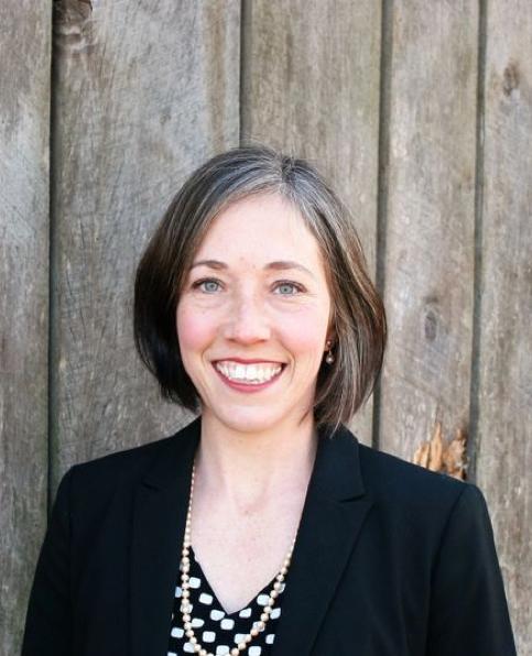 Erica McAdoo.png