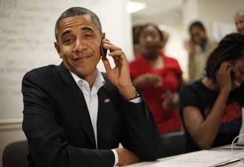 Obama Phone Banking pic.JPG