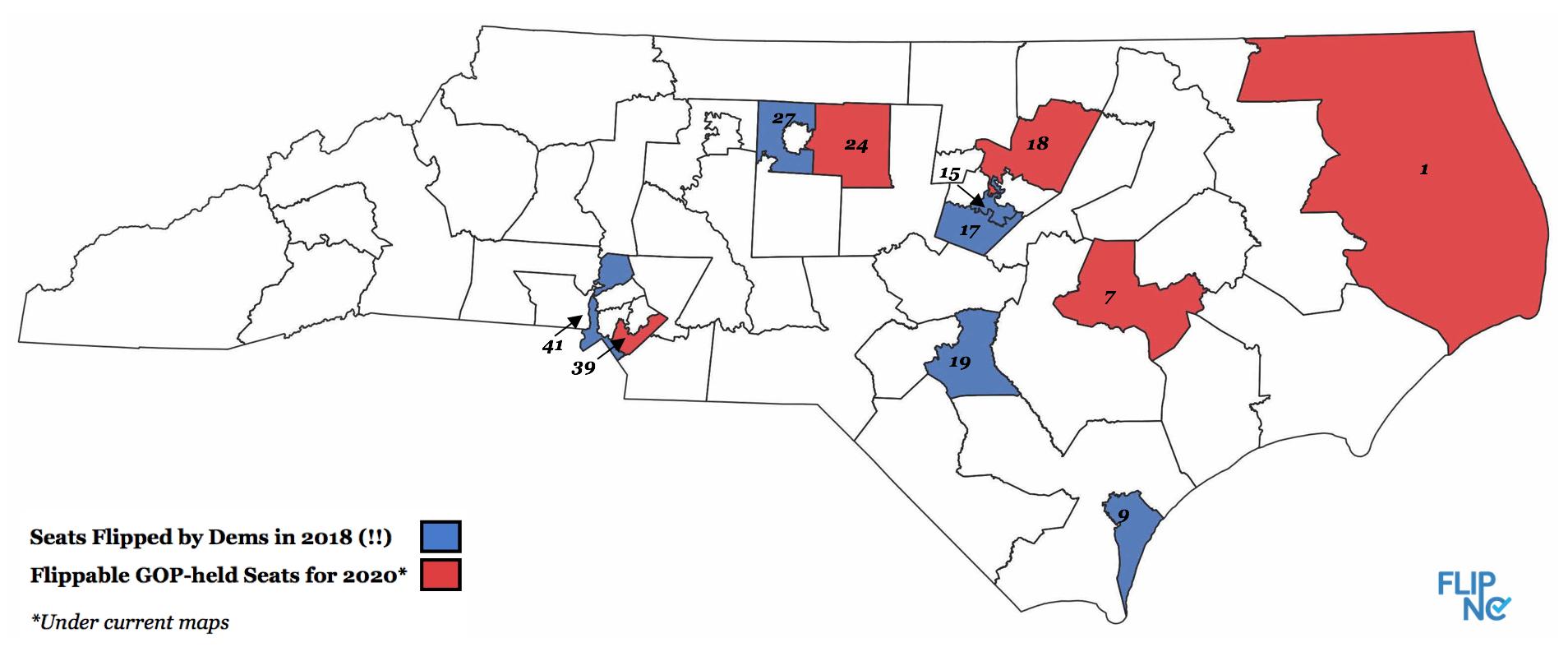 NC Senate map_labeled.png