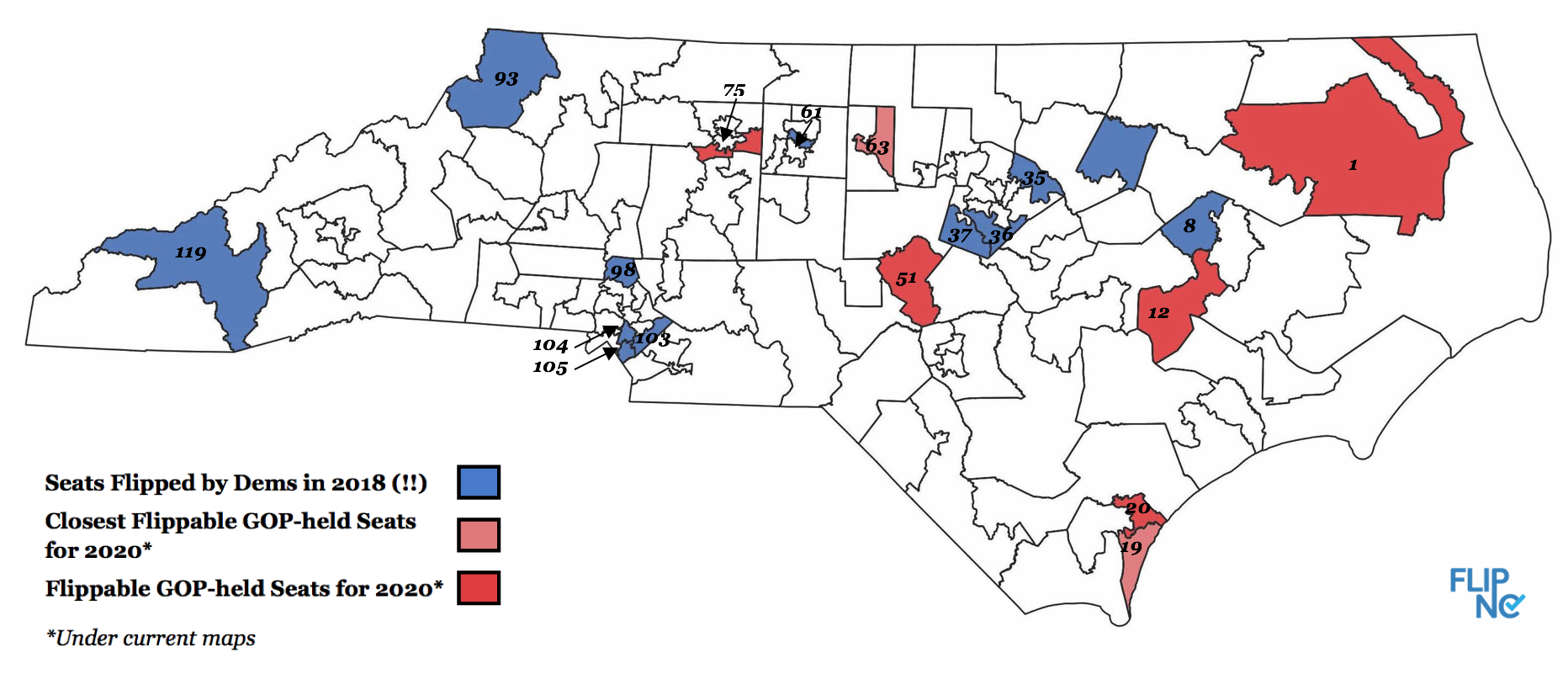 NC House map_labeled.png