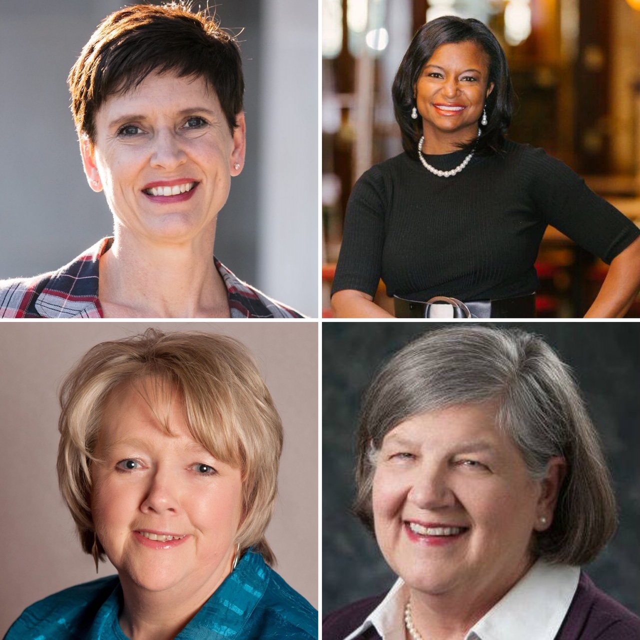 Ourstanding NC House candidates.jpg