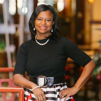 Aimy Steele, Democratic candidate for NC-H82