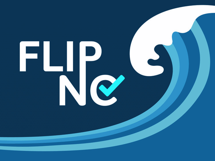 FLIP+NC+blue+wave.jpeg