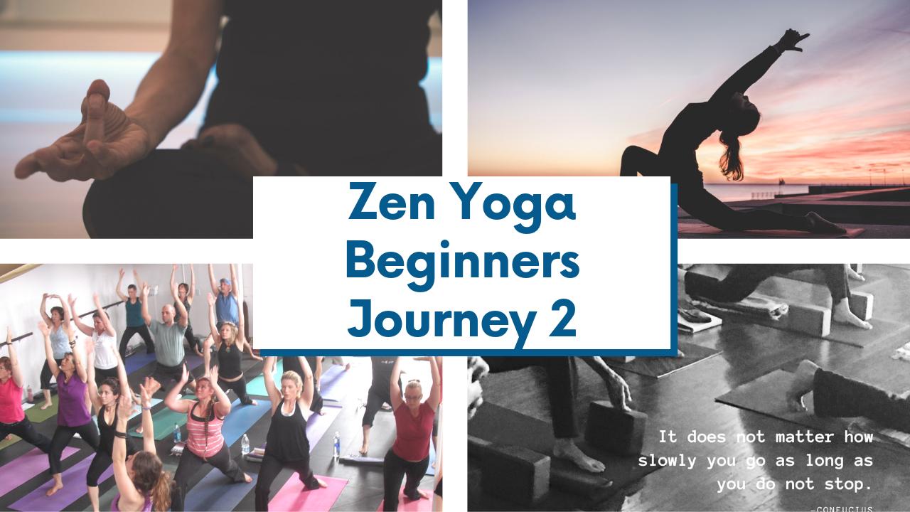Zen Yoga Module-2.png