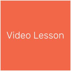 Button - Video Lesson.jpg