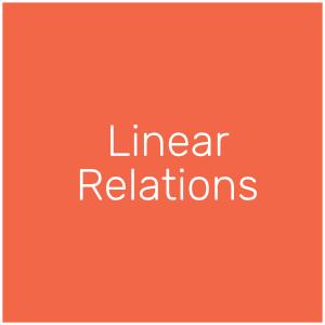 Button - Linear Algebra.jpg