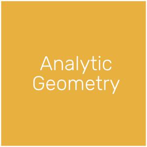Button - Analytic Geometry.jpg