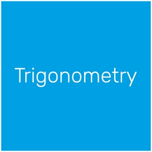 Button - Trigonometry.jpg