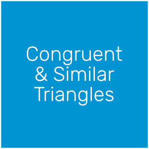 Button - Congruent & Similar Triangles.jpg