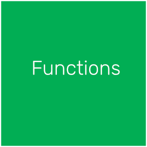 Button - Functions.jpg