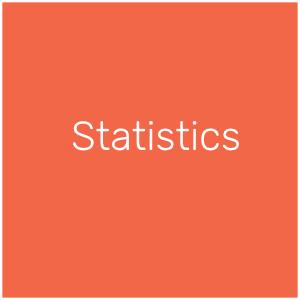 Button - Stats.jpg