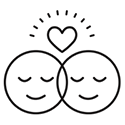 empathy-icon.png